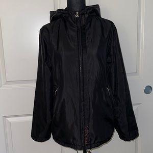 PRADAMen's Jacket Art SGV126 Mat09W Made in Italy